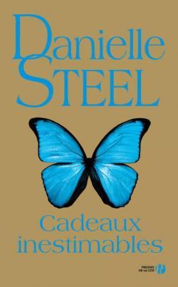 Danielle Steel - Cadeaux inestimables