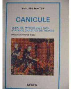 http://www.babelio.com/couv/CVT_Caniule-Essai-de-mythologie-sur-Yvain-de-Chretien_4303.jpg