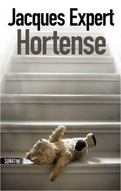 Hortense par Jacques Expert