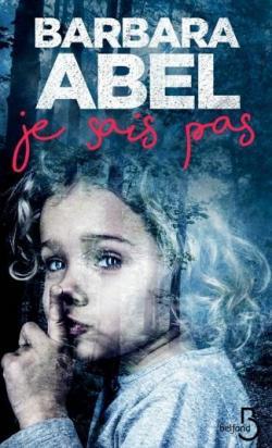 Je sais pas par Abel