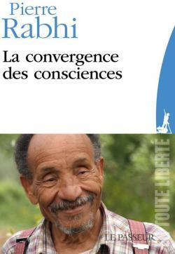 """Résultat de recherche d'images pour """"La convergence des consciences"""""""