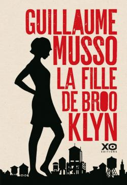 Guillaume Musso : La-fille de Brooklyn CVT_La-fille-de-Brooklyn_3474