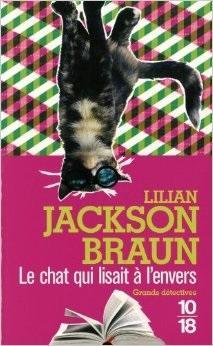 CVT_Le-chat-qui-lisait-a-lenvers_3731.jpeg