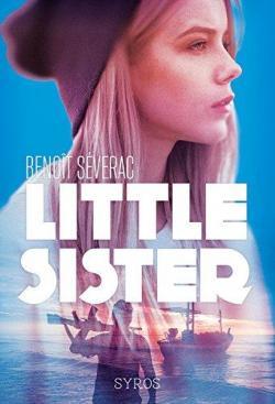 Little sister par Séverac