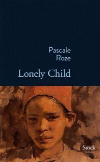 Pascale ROZE (France) CVT_Lonely-child_1740
