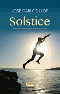 Solstice par Llop