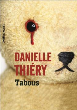 Tabous par Thiéry