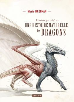 CVT_Une-histoire-naturelle-des-dragons_4567.jpg