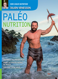 Pal�o Nutrition par Venesson