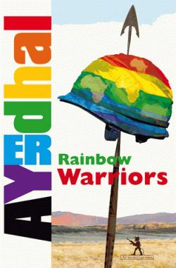 Rainbow Warriors par Ayerdhal