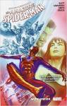 Amazing Spider-Man - Worldwide, tome 3 par Gage