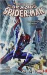 Amazing Spider-Man: Worldwide Vol. 4 par Gage