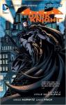 Batman: The Dark Knight Vol. 2: Cycle of Violence par Hurwitz