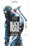 Black Road, tome 1 : The Holy North par Wood