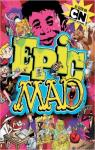 Epic MAD par The usual gang of idiots