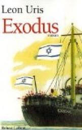 MOT EXODUS (Communicator's Commentary: Mastering the Old Testament) (Vol 2)