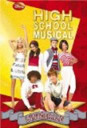 High School Musical : L'int�grale par Barsocchini