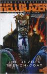 John Constantine, Hellblazer: The Devil's Trenchcoat par Milligan