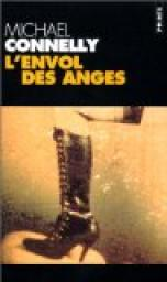 L'envol des anges par Michael Connelly