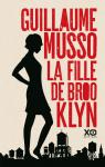 La fille de Brooklyn par Musso