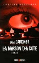 La Maison d'à Côté - Lisa Gardner  Cvt_La-maison-da-cote_1115