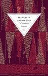 Le monde des hommes par Pramoedya Ananta Toer