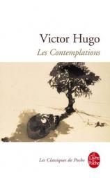 Les Contemplations par Hugo