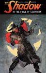 Shadow: In the Coils of Leviathan par Kaluta