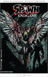 Spawn Volume 2: Endgame Part 2 par McFarlane