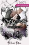 Tempting Love, tome 1 : My Only Exception par Dane