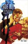 The Fade Out, tome 2 par Brubaker