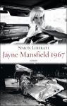 Jayne Mansfield 1967 par Simon Liberati