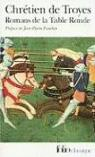 Yvain Ou Le Chevalier Au Lion Chr Tien De Troyes Babelio