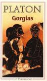 Gorgias par Platon