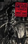 L'Horreur du West End (Sherlock Holmes) par Meyer