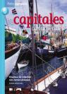 Les capitales canadiennes par Wishinsky