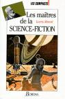 Les ma�tres de la science-fiction par Murail