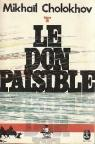 Le Don paisible (t. 3 : partie VI)  par Cholokhov
