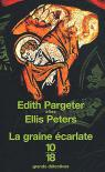 La Graine �carlate par Peters