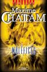 Maléfices par Chattam