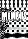 Memphis. The New International Style par Radice