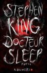 Docteur Sleep par King