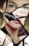 Imposteur, tome 1 par Winnacker