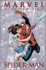 Marvel Les Incontournables N� 1 : Spider-Man par Marvel
