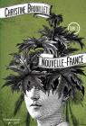 <b>Marie Laflamme</b>, tome 2 : Nouvelle France - sm_CVT_Nouvelle-France_2826