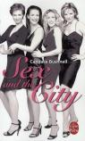 Sex and the city par Bushnell