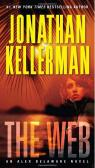The Web par Kellerman