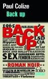 Back Up par Colize