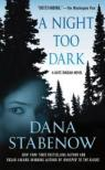 A Night Too Dark par Stabenow
