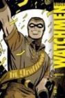 Before Watchmen : Minutemen par Cooke
